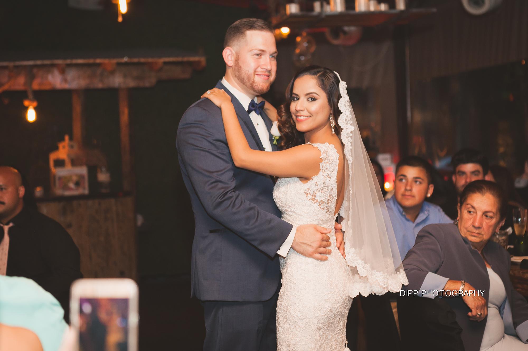 Dipp_2016 EDITED Melissa & Avilio Wedding-477