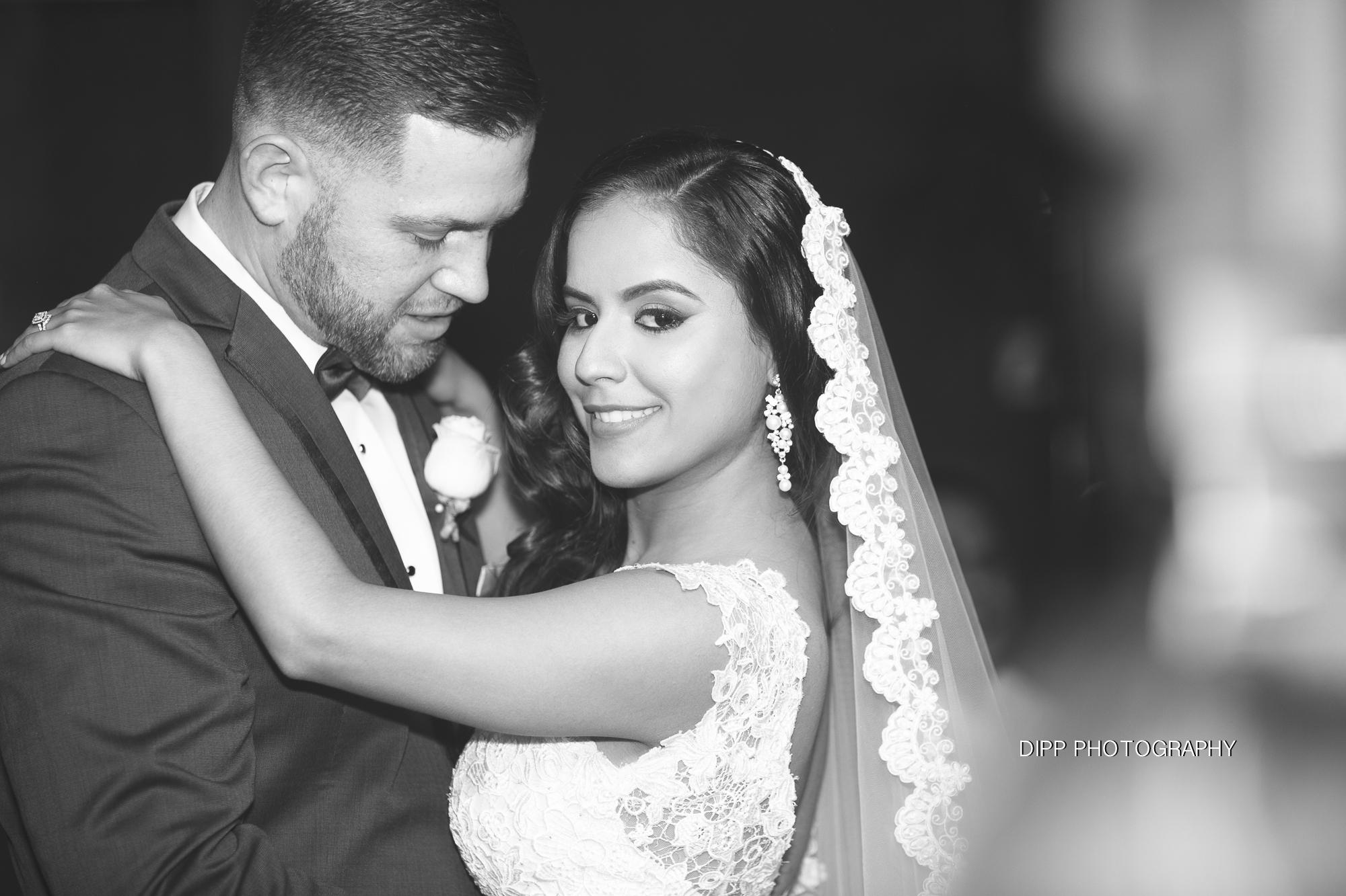 Dipp_2016 EDITED Melissa & Avilio Wedding-485