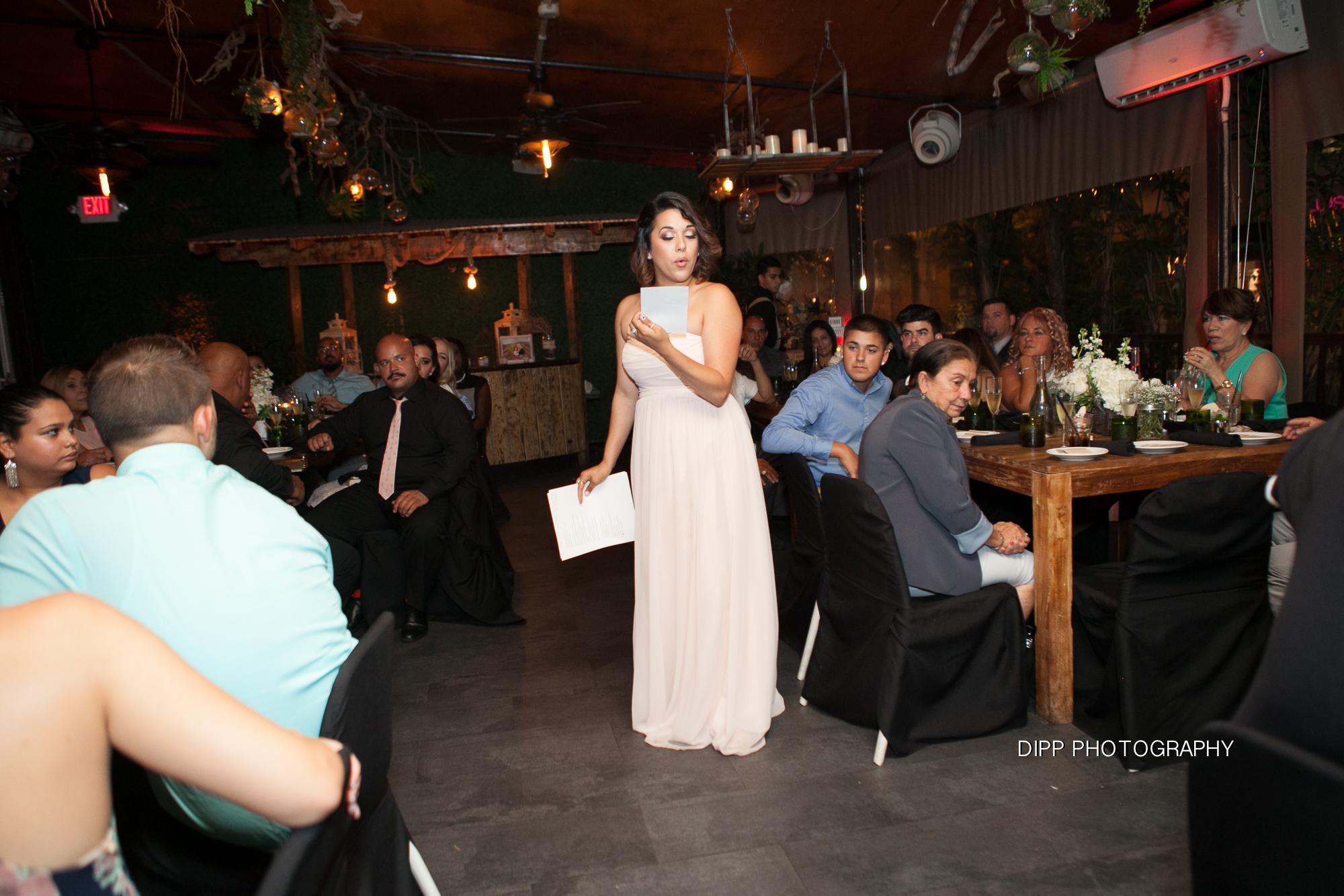 Dipp_2016 EDITED Melissa & Avilio Wedding-493