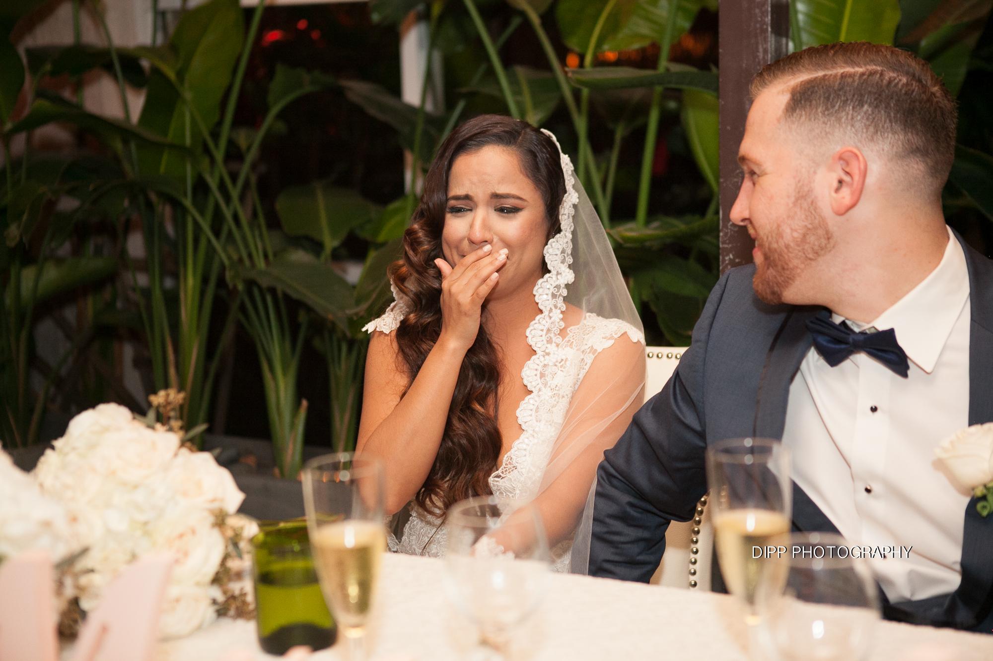 Dipp_2016 EDITED Melissa & Avilio Wedding-520