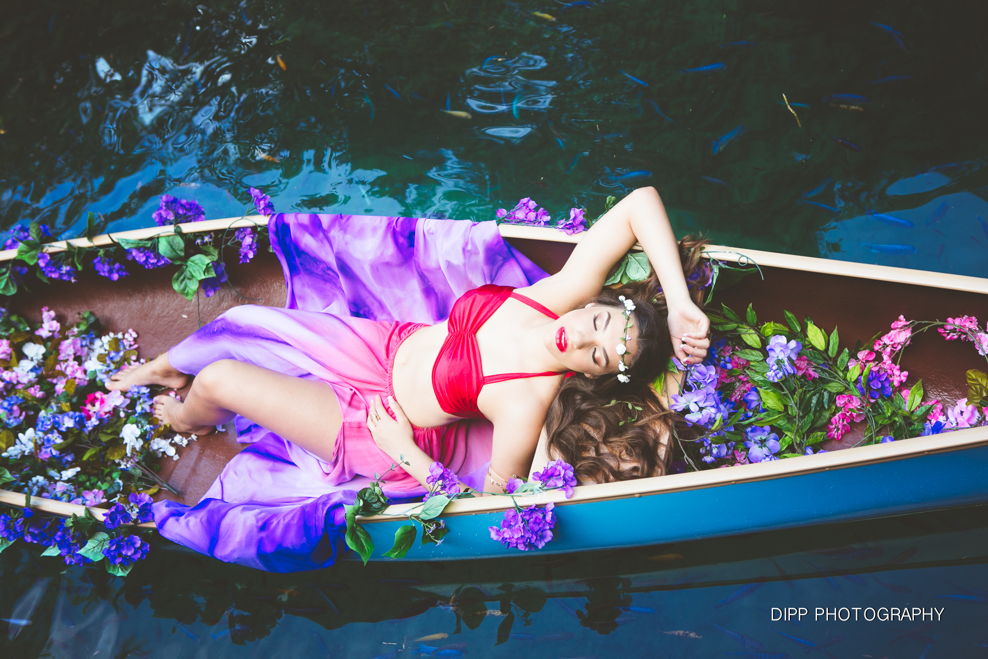 Dipp_2016 Emily QUINCE-1421-Edit