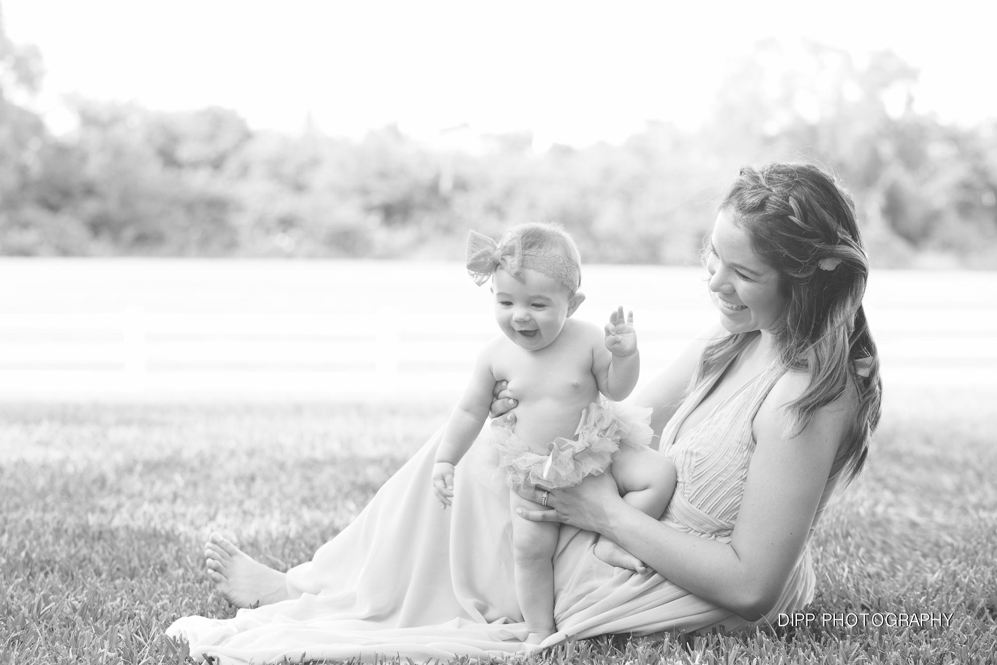 Dipp_2016 Gabrielle's 6 Months-327-Edit