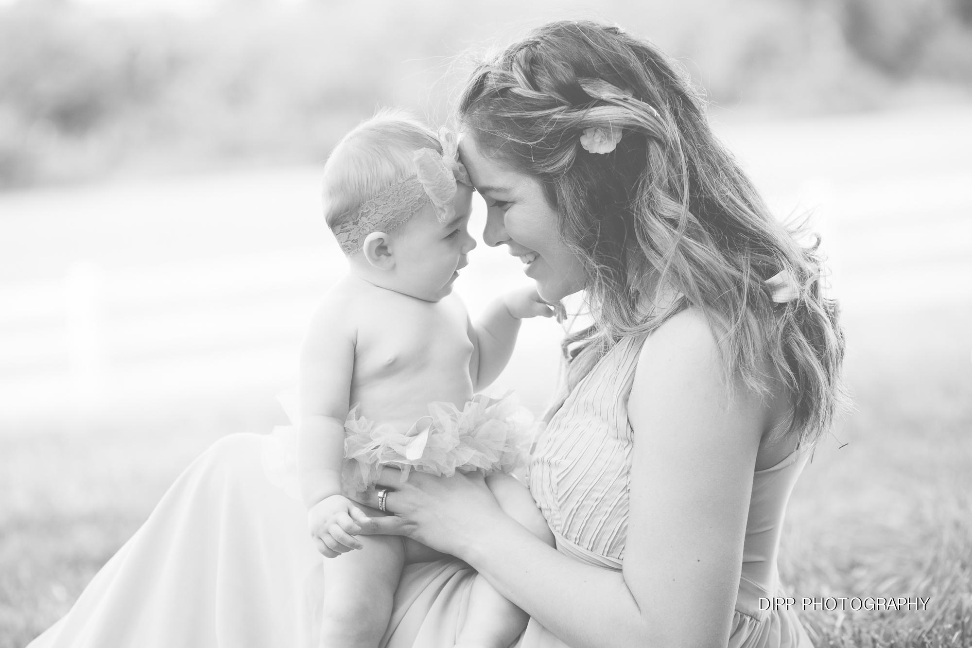 Dipp_2016 Gabrielle's 6 Months-359-Edit