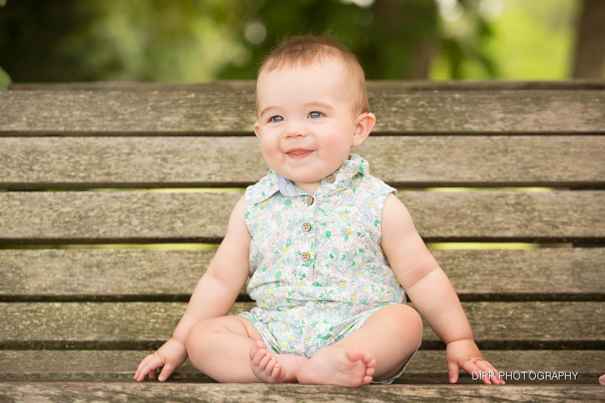 Dipp_2016 Gabrielle's 6 Months-623-Edit