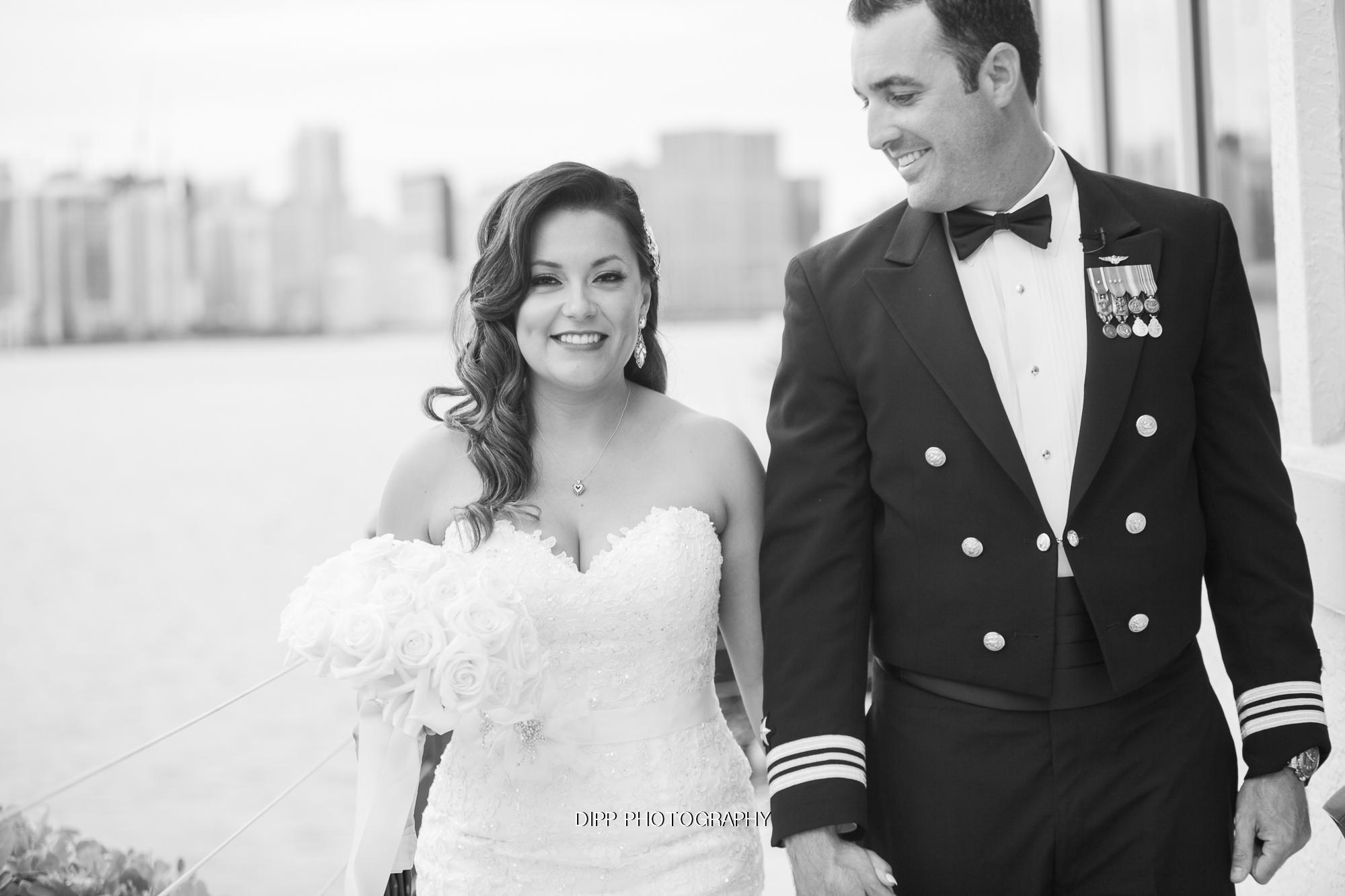 Dipp_2016 EDITED Sara & Brandon Wedding-124