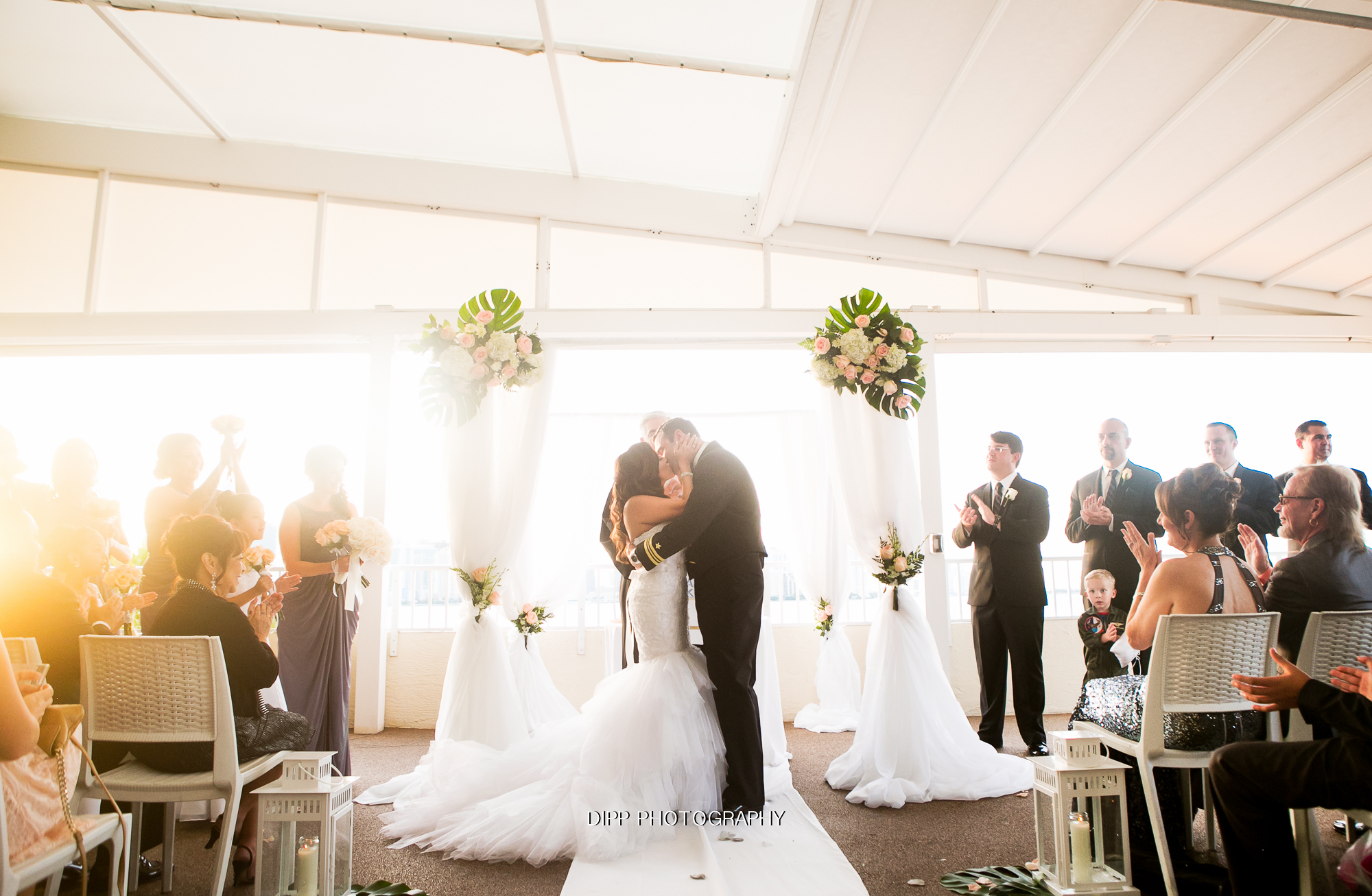 Dipp_2016 EDITED Sara & Brandon Wedding-271