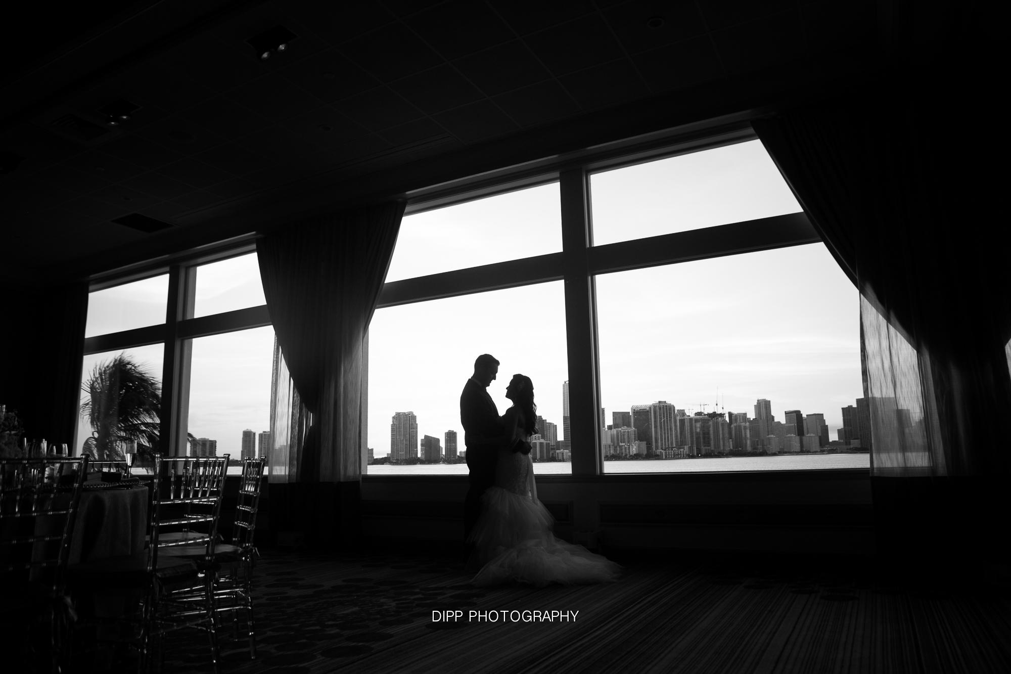 Dipp_2016 EDITED Sara & Brandon Wedding-299