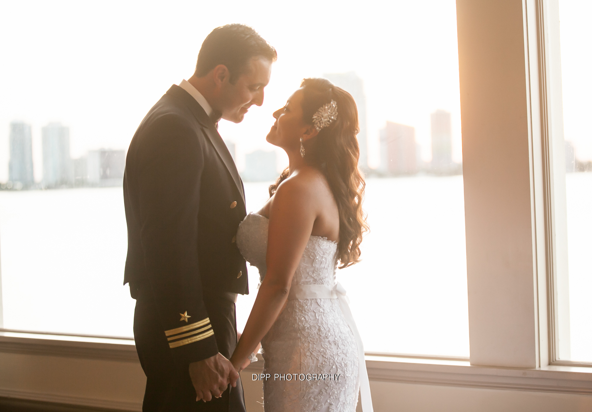 Dipp_2016 EDITED Sara & Brandon Wedding-301