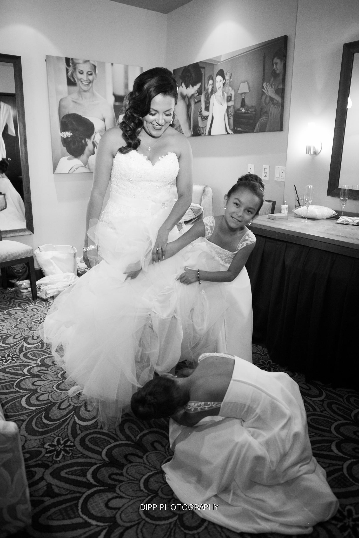 Dipp_2016 EDITED Sara & Brandon Wedding-32