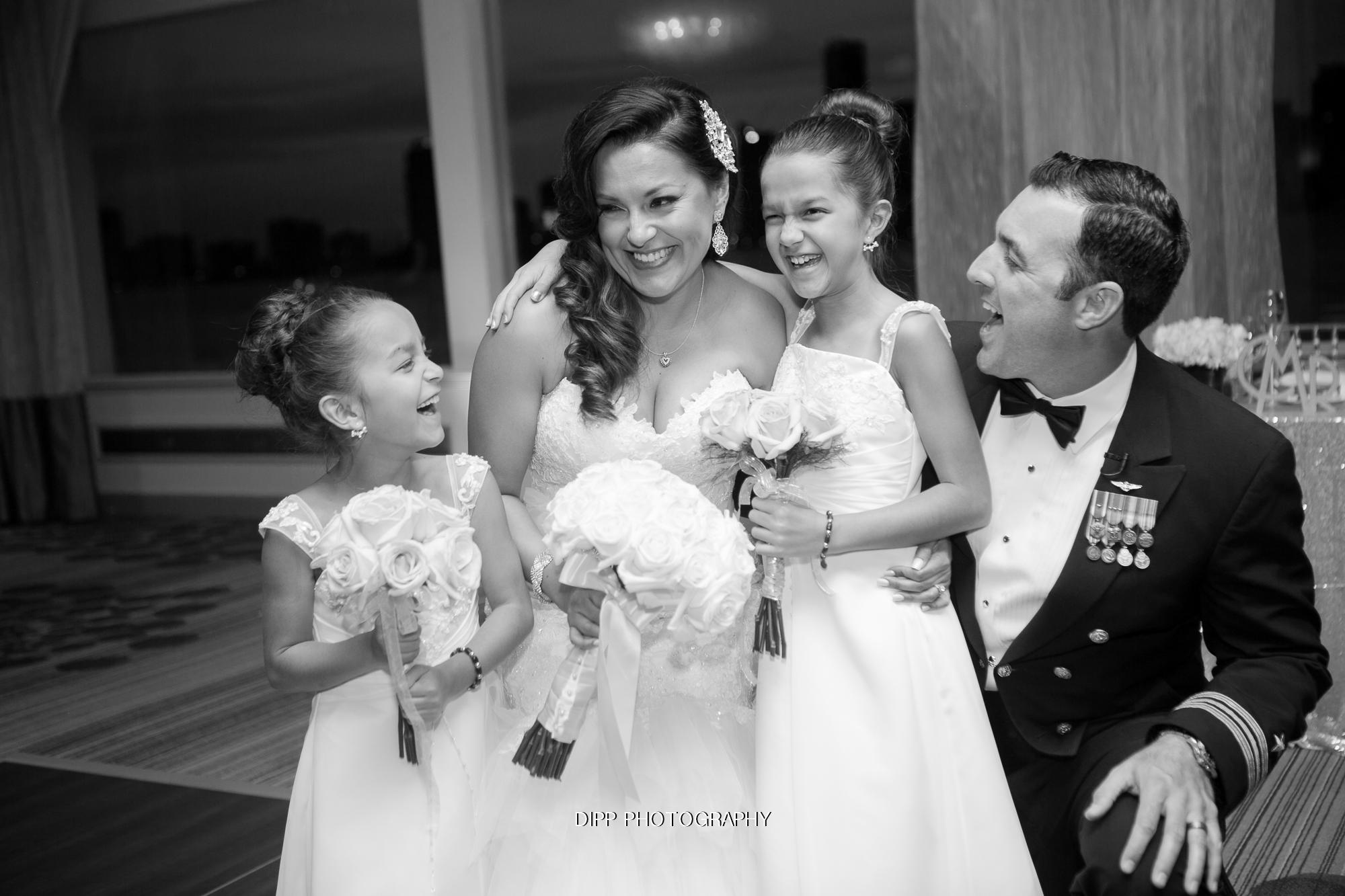 Dipp_2016 EDITED Sara & Brandon Wedding-356