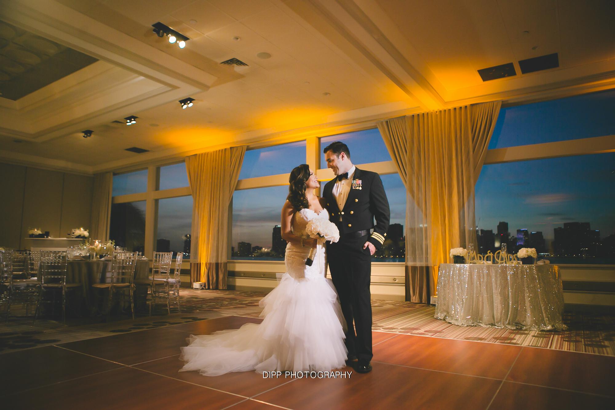 Dipp_2016 EDITED Sara & Brandon Wedding-366