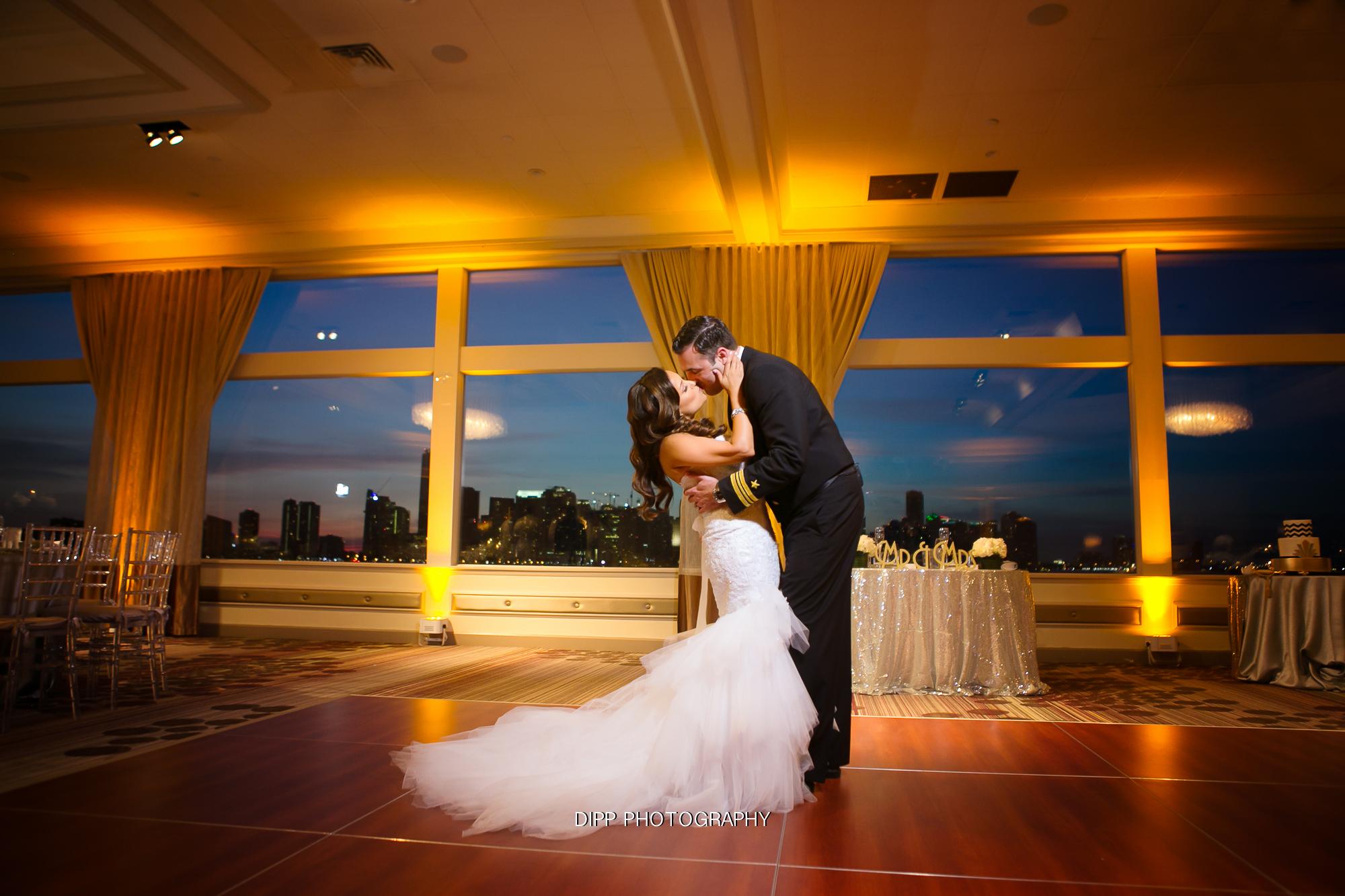 Dipp_2016 EDITED Sara & Brandon Wedding-367