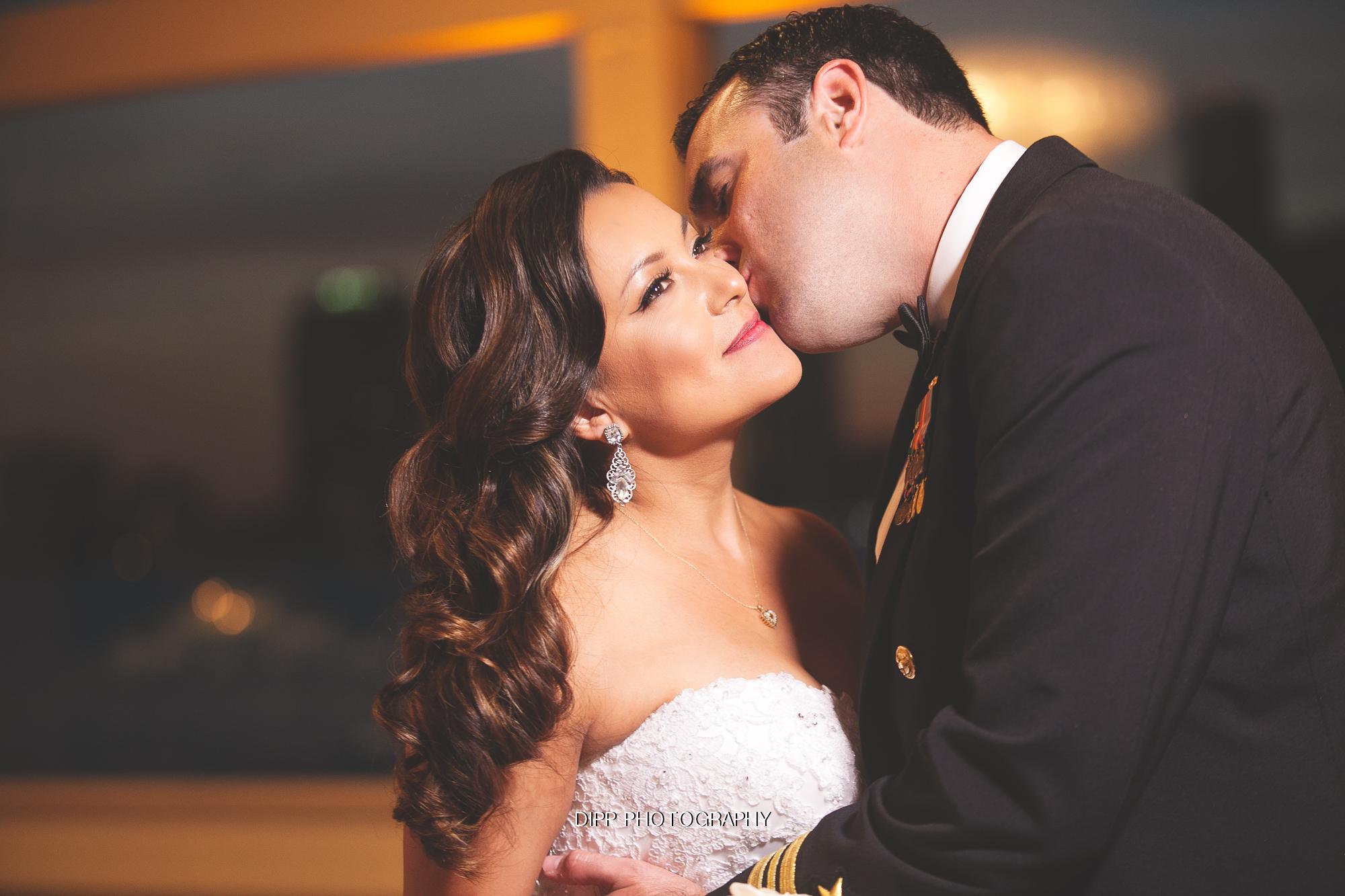 Dipp_2016 EDITED Sara & Brandon Wedding-369