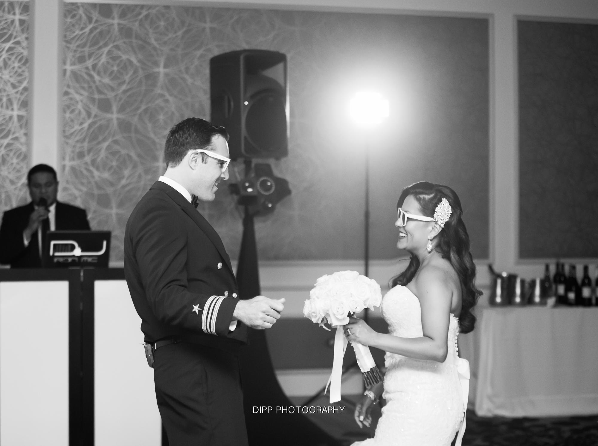 Dipp_2016 EDITED Sara & Brandon Wedding-419