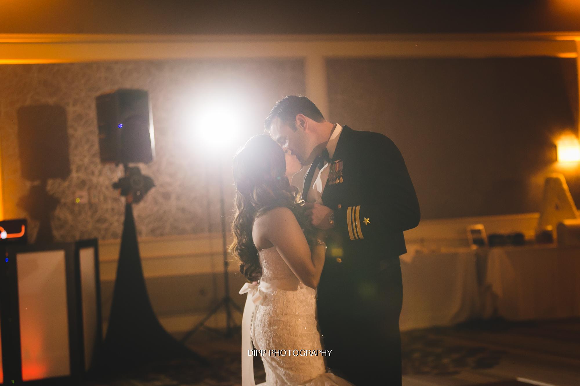 Dipp_2016 EDITED Sara & Brandon Wedding-421
