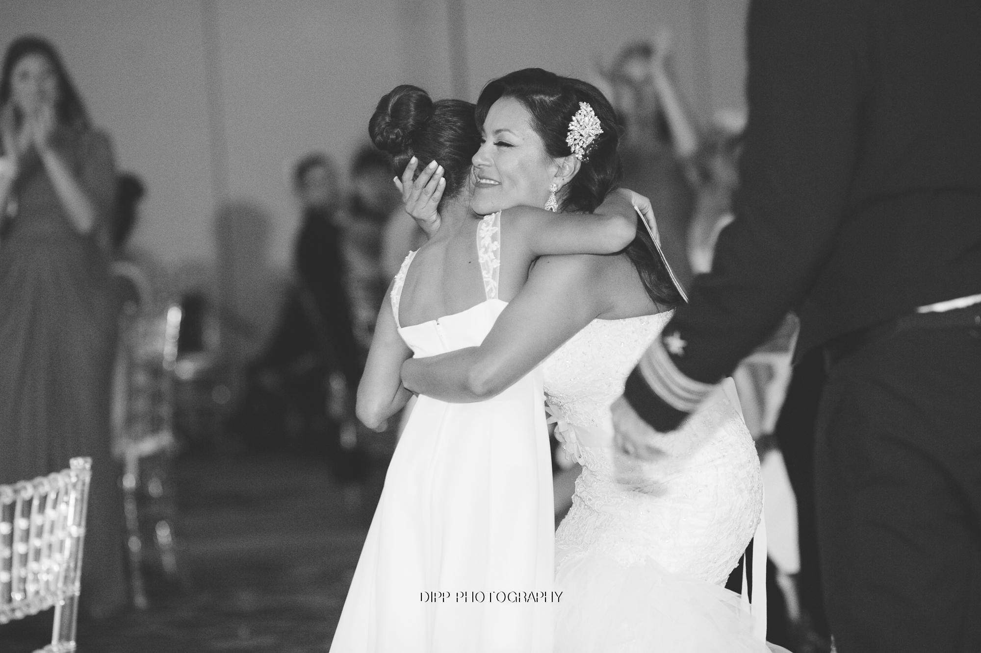 Dipp_2016 EDITED Sara & Brandon Wedding-538