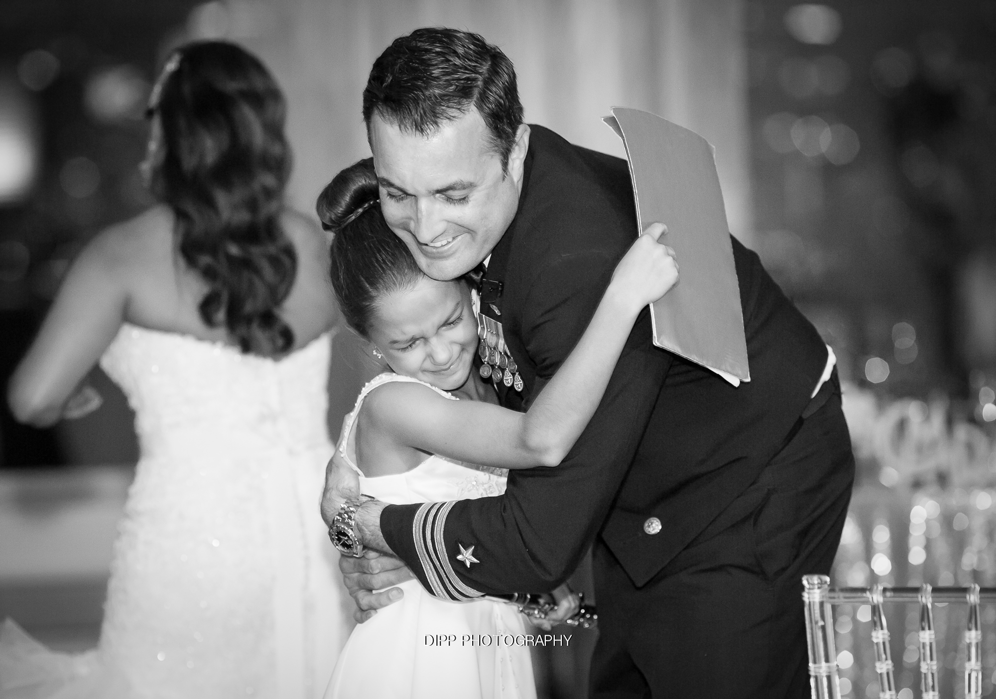 Dipp_2016 EDITED Sara & Brandon Wedding-542
