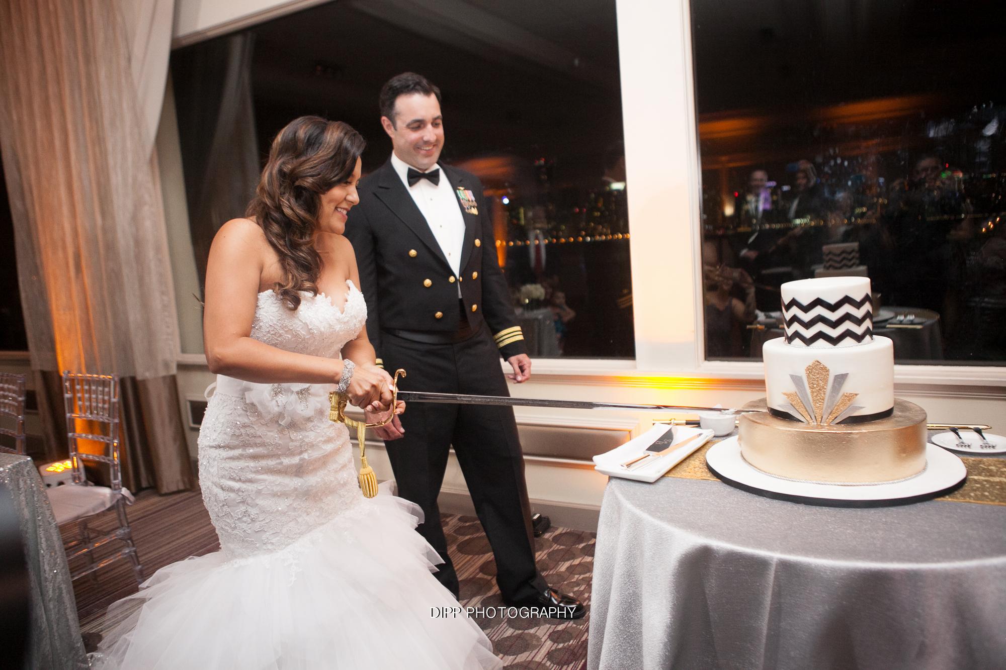 Dipp_2016 EDITED Sara & Brandon Wedding-553