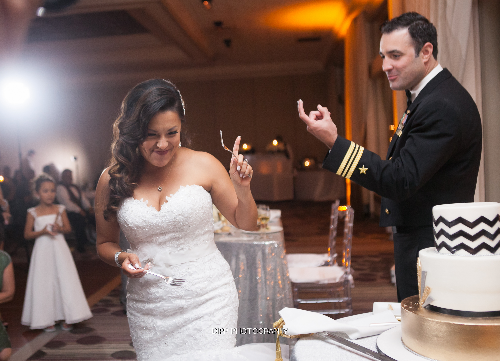 Dipp_2016 EDITED Sara & Brandon Wedding-566