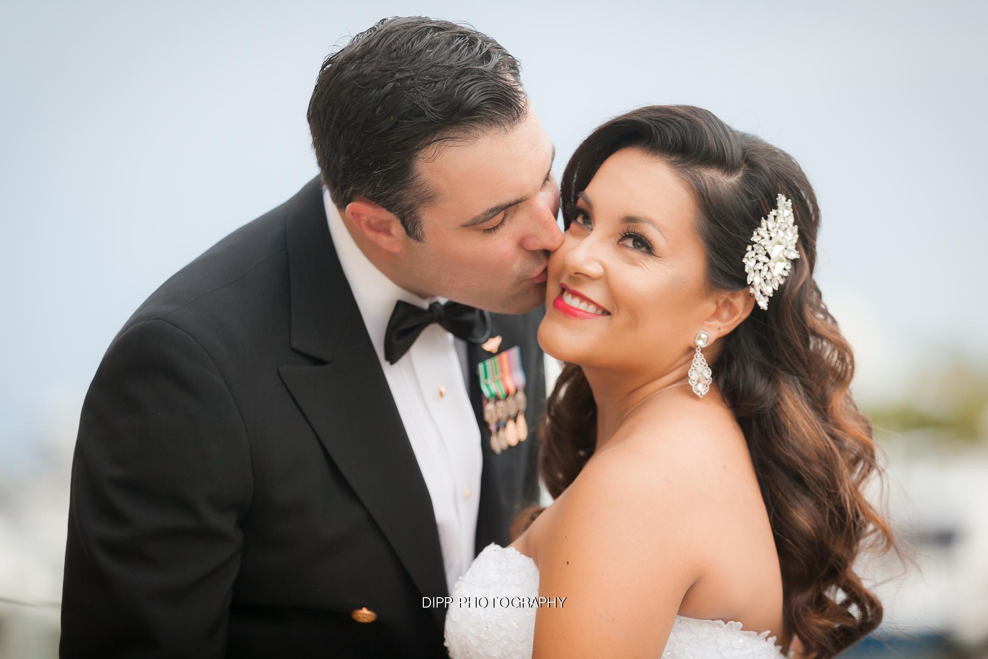 Dipp_2016 EDITED Sara & Brandon Wedding-82
