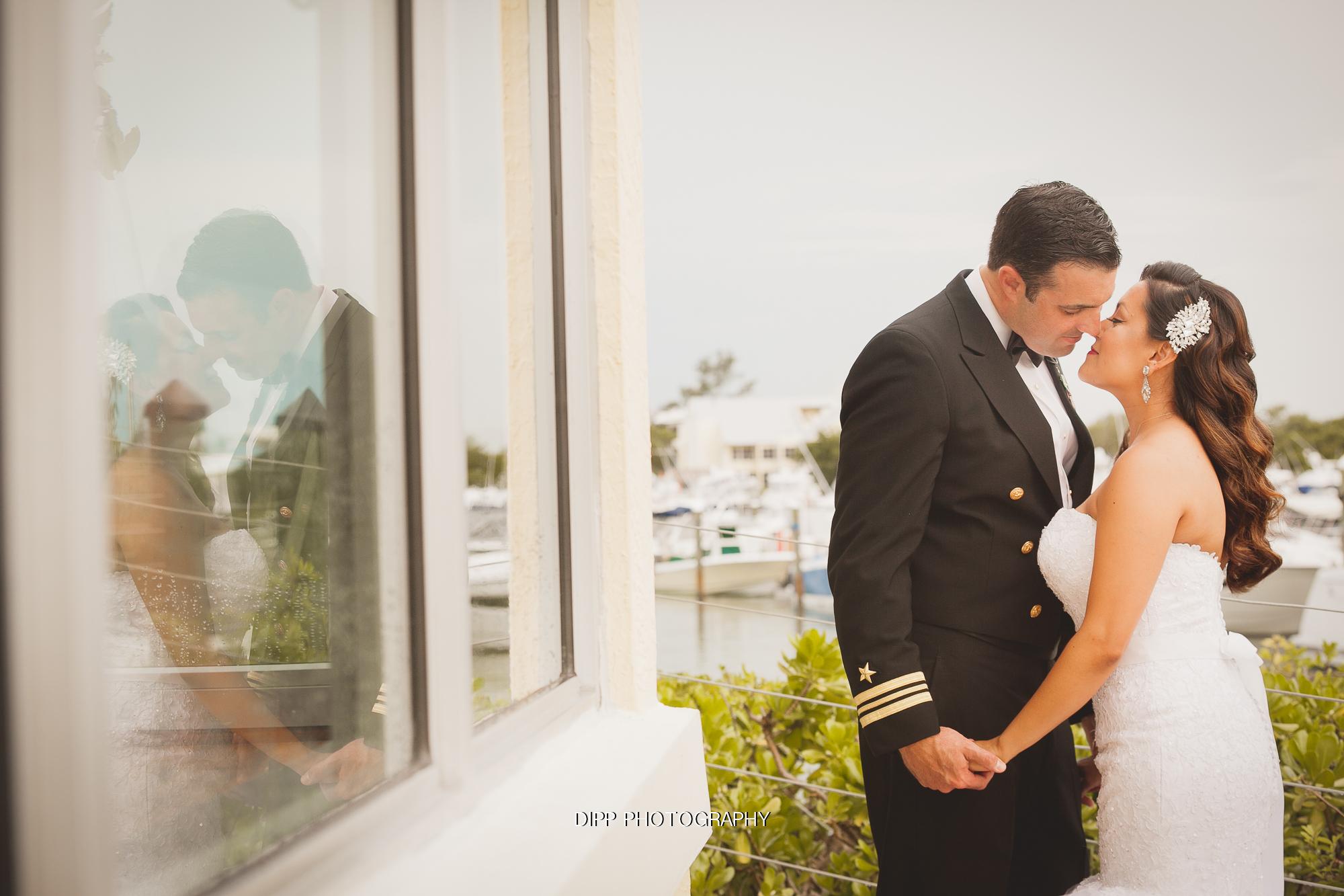 Dipp_2016 EDITED Sara & Brandon Wedding-91