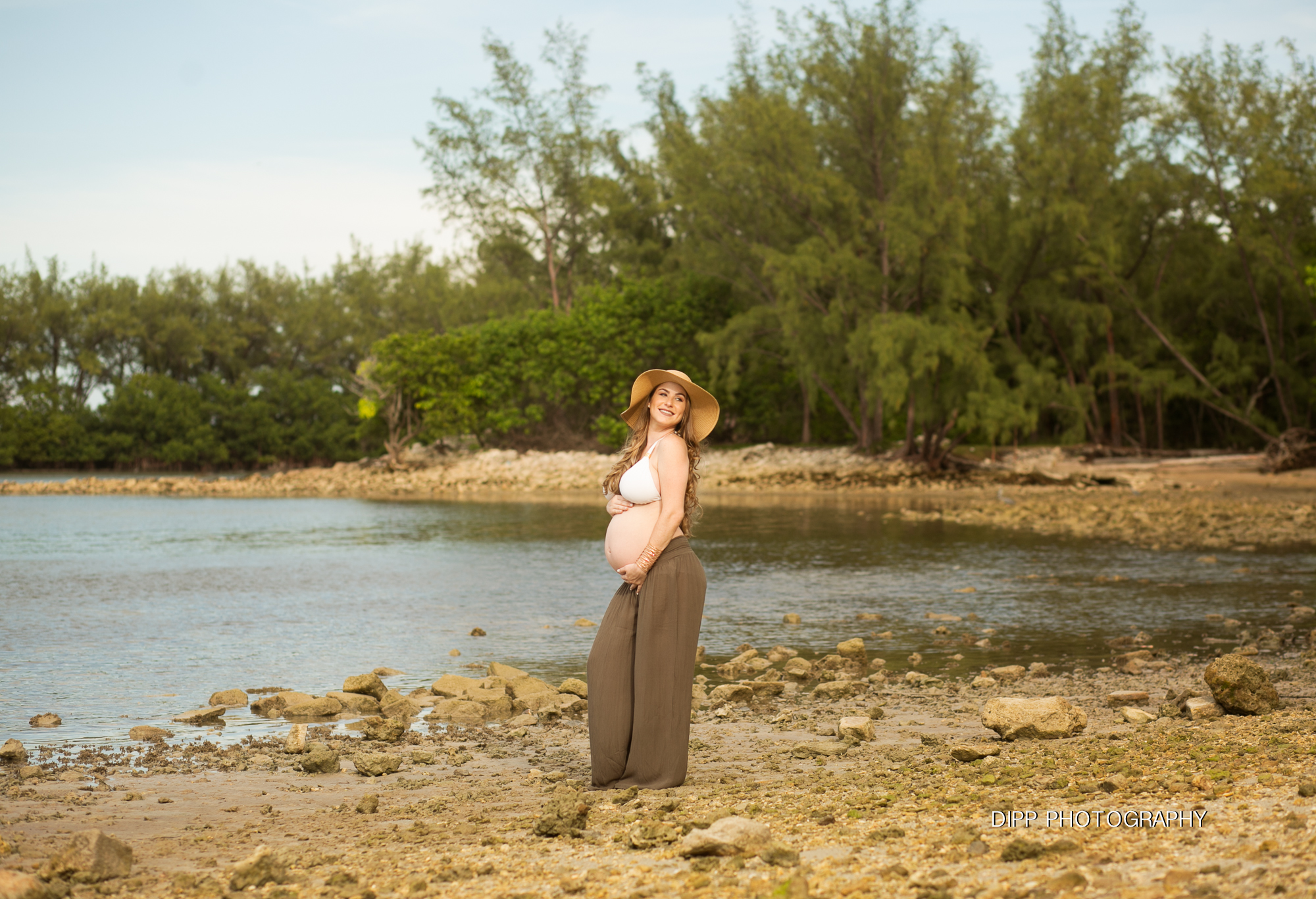 Dipp_2016 Lauren Rego MATERNITY-219-Edit