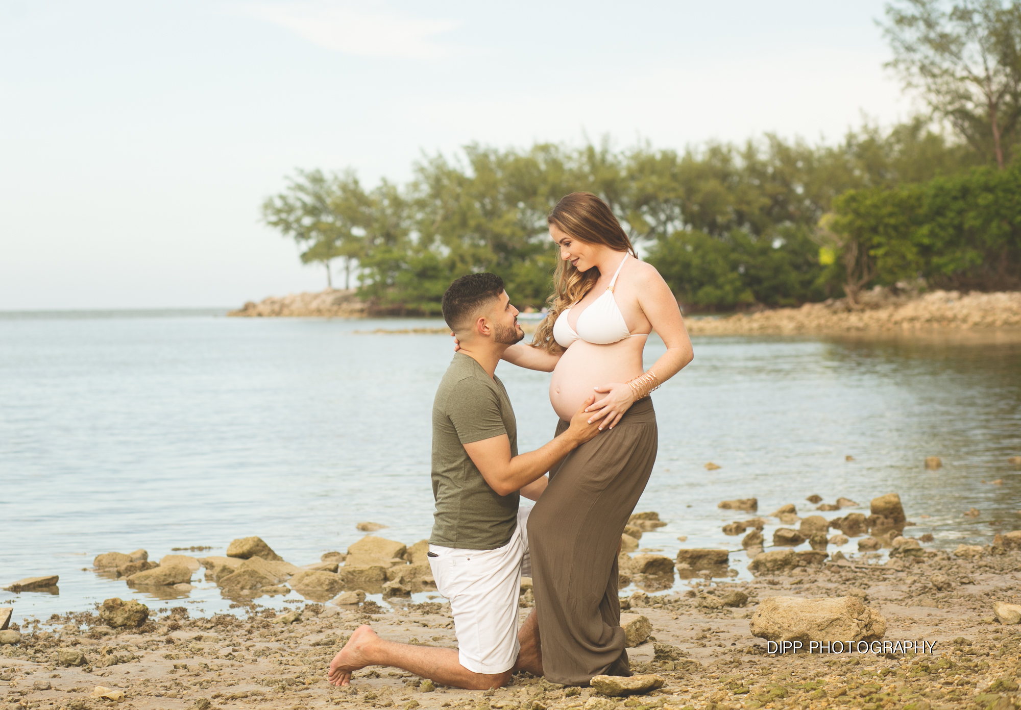 Dipp_2016 Lauren Rego MATERNITY-270-Edit