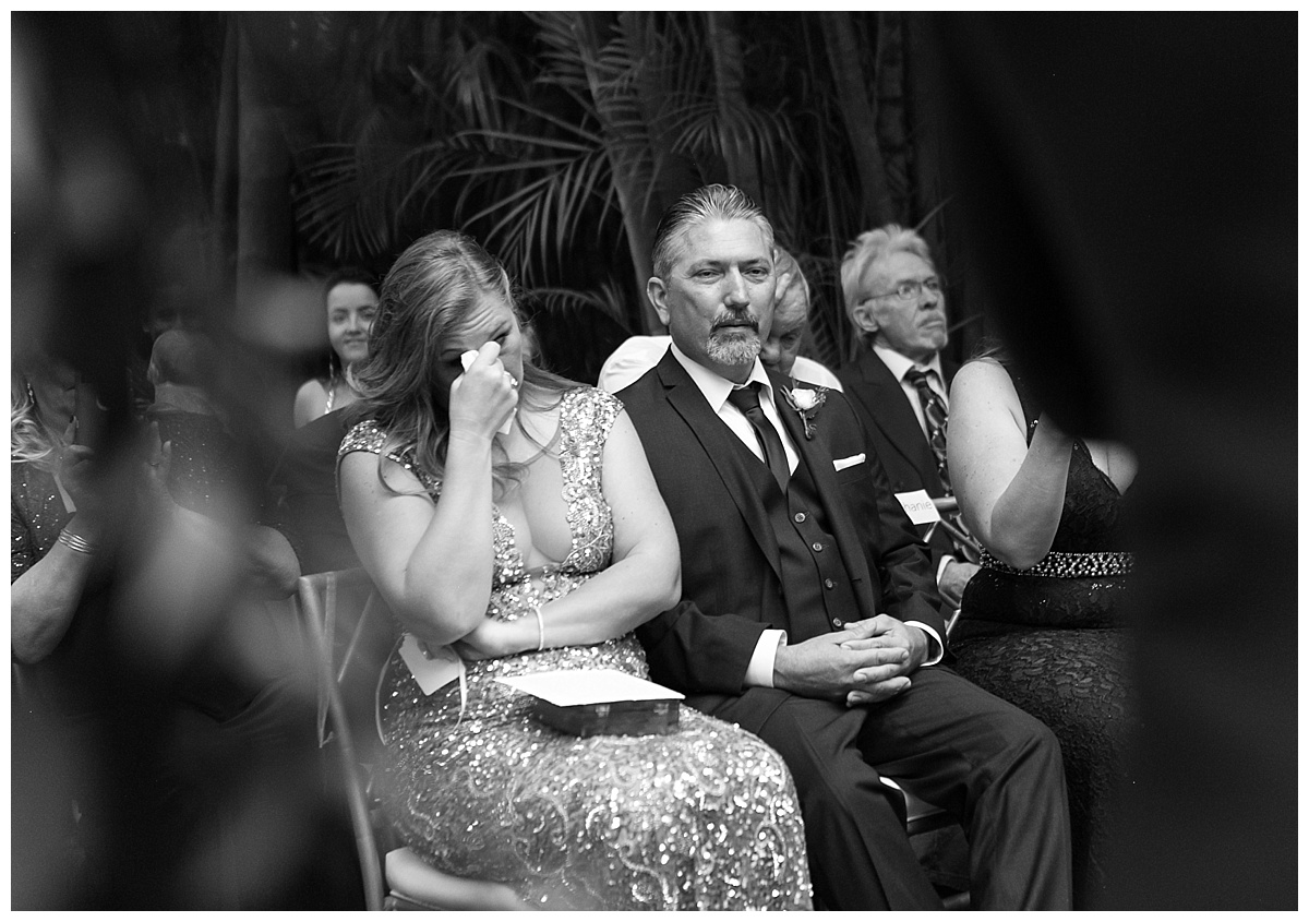 2016_01_21 Stacy and Israel WEDDING (495 of 1327).jpg