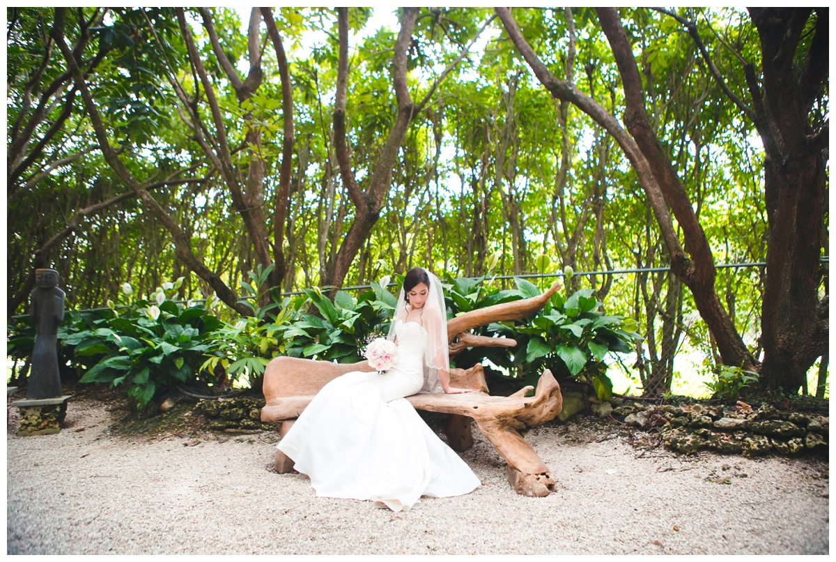2017_07_22 Nicole & Jonathan WEDDING (57 of 381).jpg