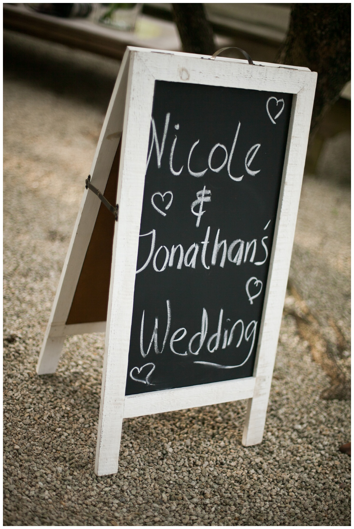 2017_07_22 Nicole & Jonathan WEDDING (7 of 381).jpg