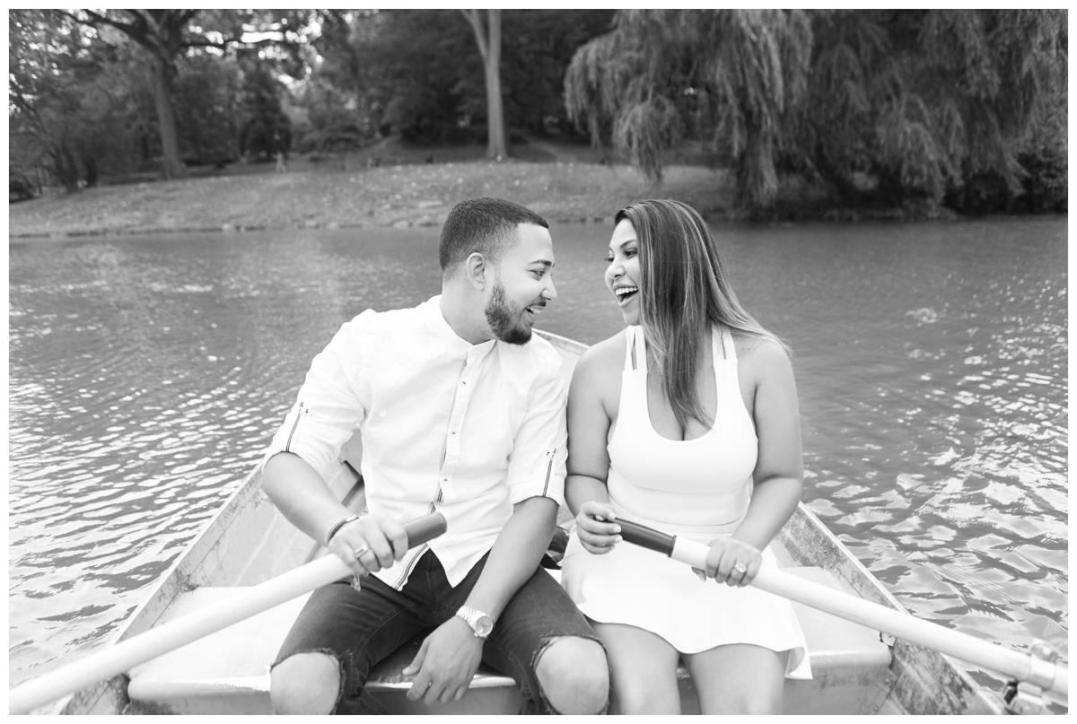 Dipp 2017_09_16 & 17 Jennifer & Jose ENGAGEMENT-1927-Edit.jpg