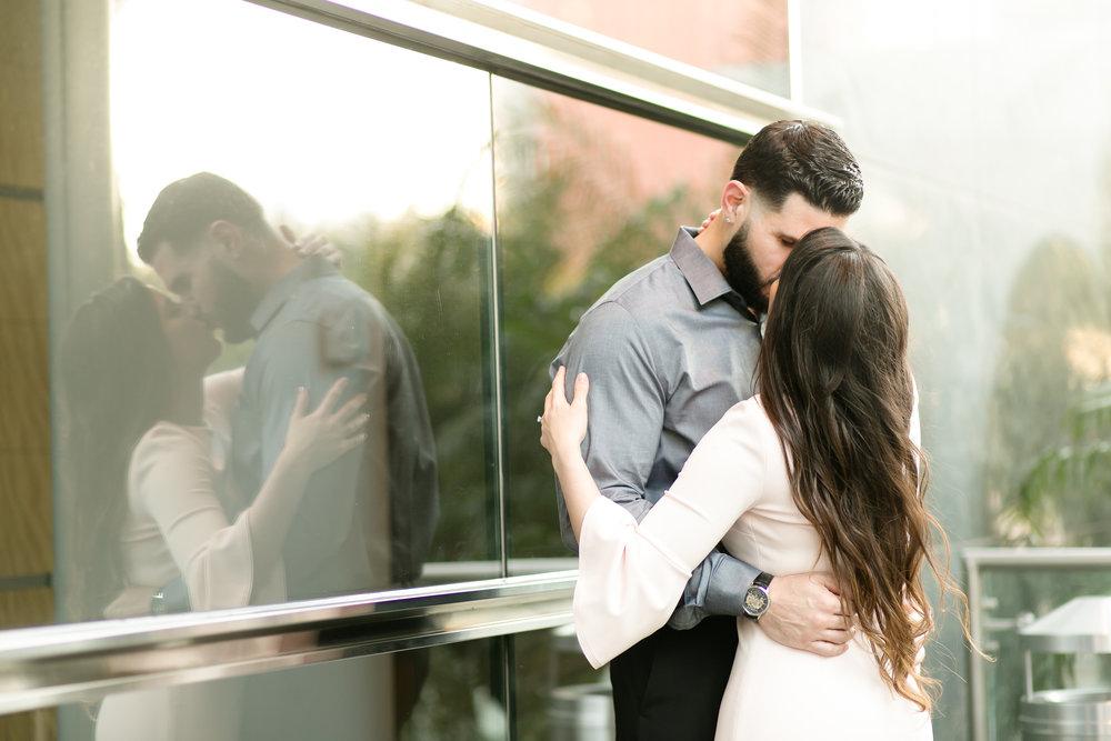 MIAMI WEDDING PHOTOGRAPHER ENGAGEMENT PHOTO.44.jpg