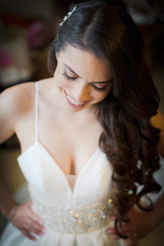 Miami Wedding Photographer-55.jpg