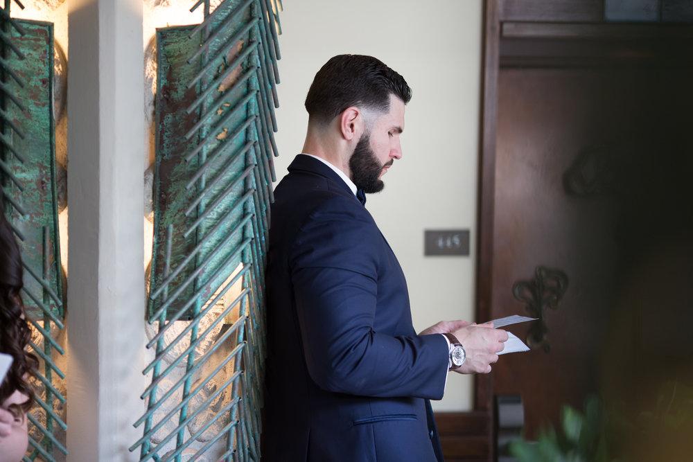 Miami Wedding Photographer-189.jpg