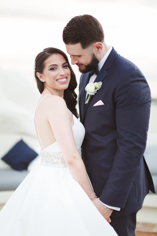 Miami Wedding Photographer Dipp Photography-489.jpg