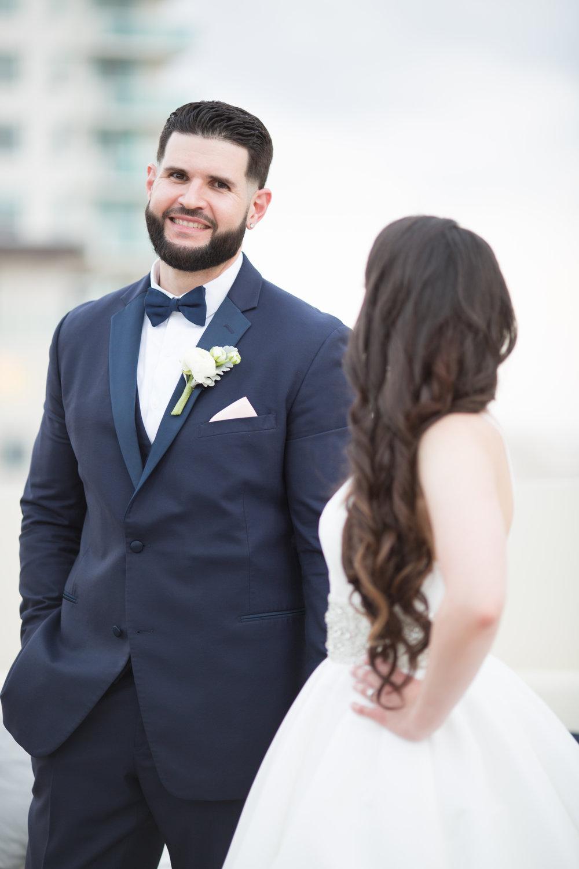 Miami Wedding Photographer Dipp Photography-487.jpg