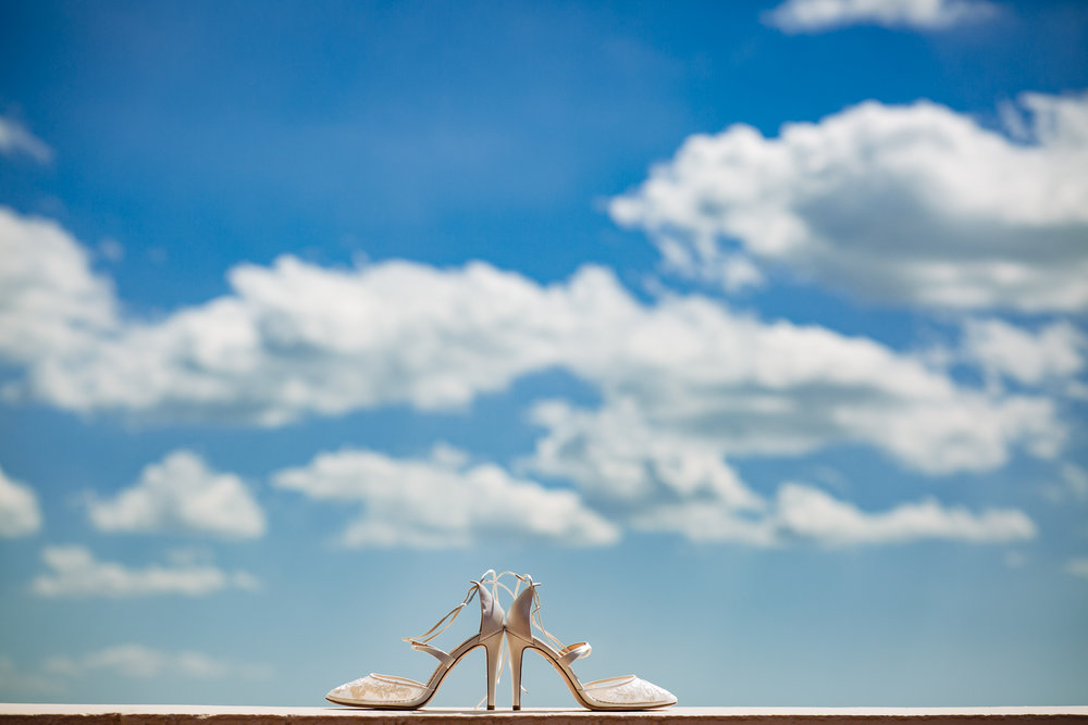 Miami Wedding Photographer Dipp Photography(4 of 839).jpg
