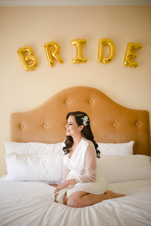 Miami Wedding Photographer Dipp Photography(26 of 839).jpg