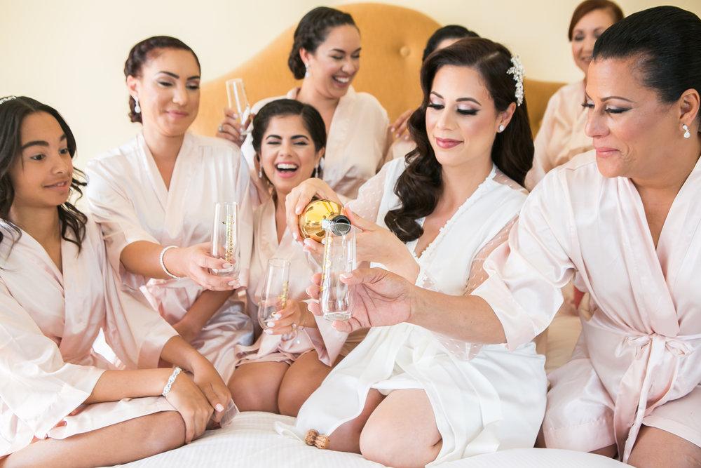 Miami Wedding Photographer Dipp Photograph.jpg