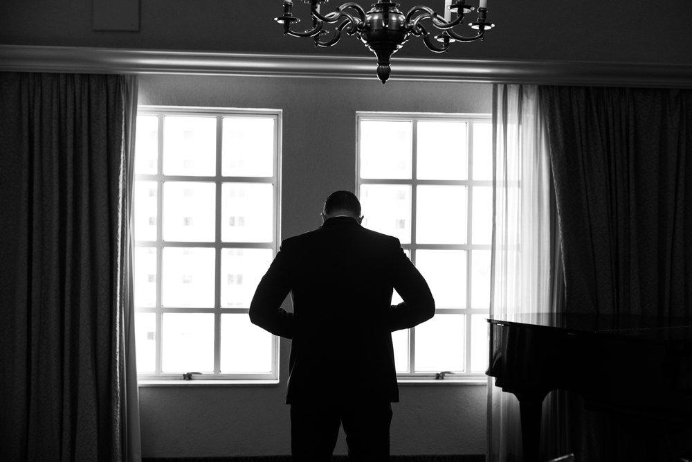 Miami Wedding Photographer Dipp Photography.jpg