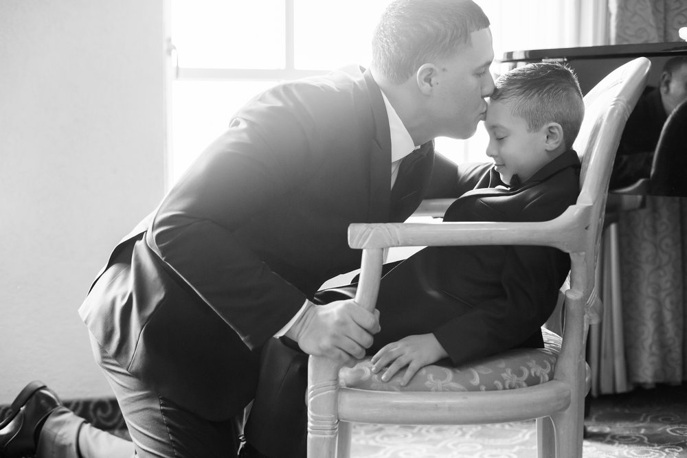 Miami Wedding Photographer Dipp Photographyjpg