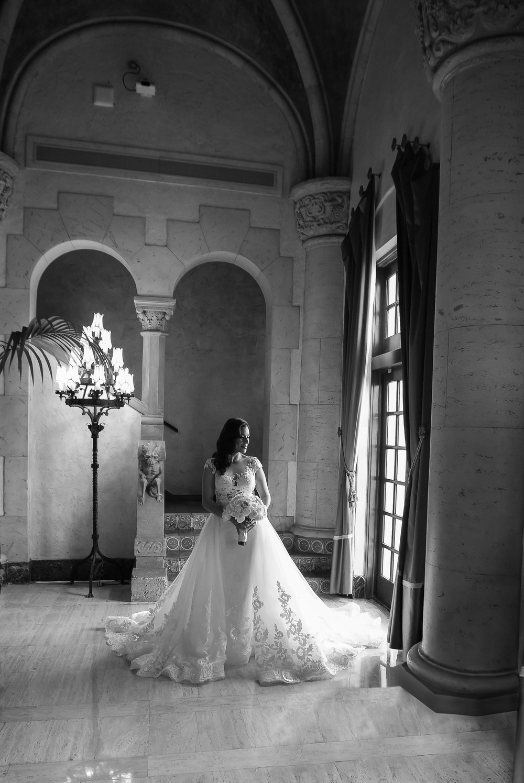 Vista Lago Ballroom Wedding Miami147 of 839).jpg