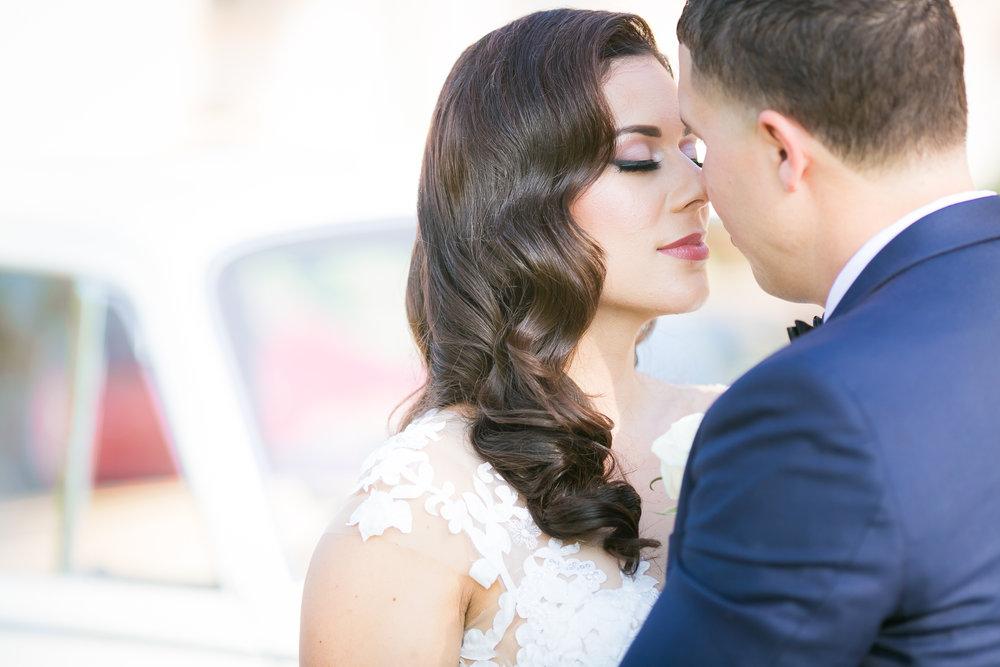 Vista Lago Ballroom Wedding Miami151 of 839).jpg