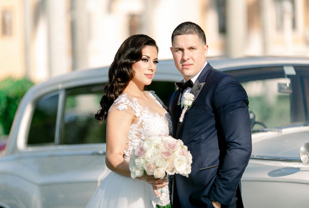 Vista Lago Ballroom Wedding Miami159 of 839).jpg