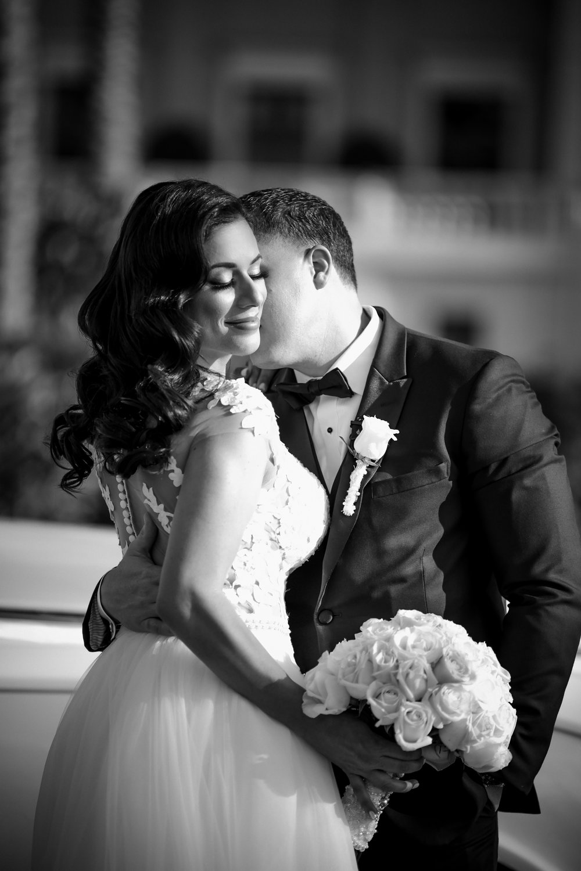 Vista Lago Ballroom Wedding Miami162 of 839).jpg