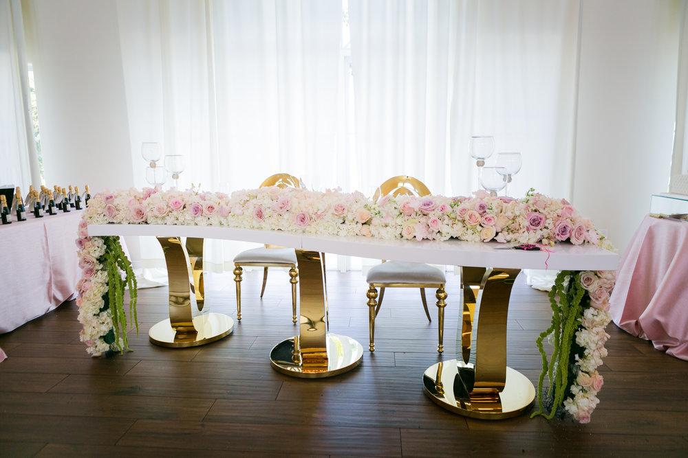 Vista Lago Ballroom Wedding Miami.jpg