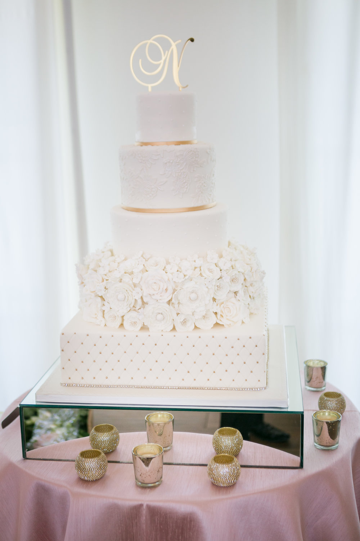 Vista Lago Ballroom Wedding Miami177 of 839).jpg