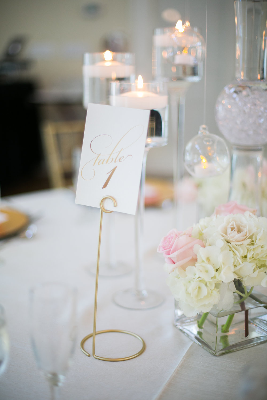 Vista Lago Ballroom Wedding Miami191 of 839).jpg