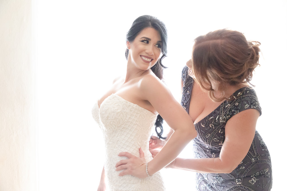 Miami Wedding Photographer Dipp Photography (62 of 1360).jpg