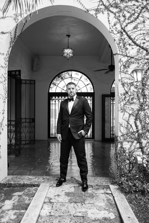 Miami Wedding Photographer Dipp Photography (212 of 1360).jpg